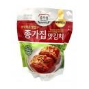 Kapusta Kimchi Jongga 1 kg