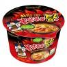 Zupa Ramen w mega ostry gulasz z kurczaka SamYang 120 g