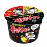 Zupa Ramen Big Bowl mega ostry kurczak 105 g