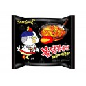 Makaron Ramen / Ramyun bardzo ostry kurczak 140 g
