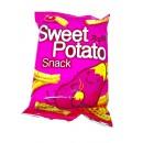Chipsy ze słodkich ziemniaków Nongshim 55 g