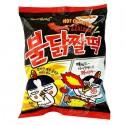 Snaki Zzaldduk Hot Chicken SamYang 120 g
