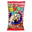 Snaki Popeye Star SamYang 72 g