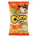 Chrupki kukurydziane Pop Corn Samyang 67 g