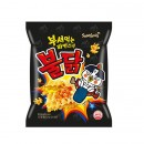 Snaki Hot Chicken Ramen Samyang 90 g