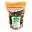 Biała herbata OP liść 100 g