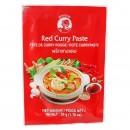 Pasta curry czerwona Cock 50 g