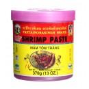 Tajska pasta krewetkowa Shrimp Paste Pantai 370 g Wasabi Sushi Shop Wrocław Sklep Orientalny