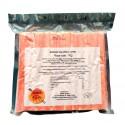 Surimi mrożone paluszki krabowe 1 kg