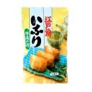 Smażone frytowane kieszonki tofu do Sushi Inari Aburaage Yamato 12 szt 240 g Wasabi Sushi shop Wrocław Sklep orientalny