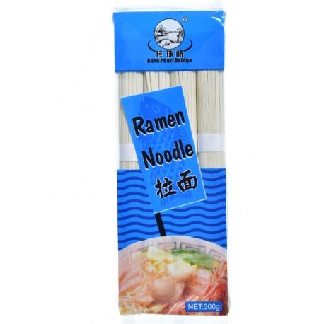 Makaron Ramen RPB 300 g Sklep Wasabi Sushi Shop Wrocław produkty i akcesoria do sushi i kuchni orientalnej