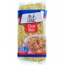 Makaron pszenny Chow Mein / Mien 227 g