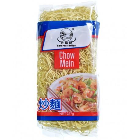 Makaron pszenny Chow Mein / Mien 227 g Wasabi Sushi Shop Wrocław  Sklep Orientalny