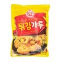 Mąka tempura  Ottogi 500 g