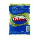 Mrożona zielona soja Edamame strąki Blue 500 g Wasabi Sushi Shop Wrocław Sklep Orientalny