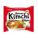 Zupa pikantna Kimchi Ramen  Samyang 120 g