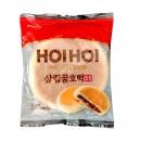 Ciastko z nadzieniem miodowym Hoihoi Samlip 65 g