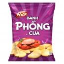 Chrupki Poca Banh Phong Vi Cua krabowe 31 g