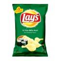 Chipsy Lay's o smaku Nori 63 g
