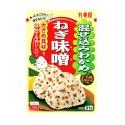 Przyprawa do ryżu Furikake Marumiya 31 g