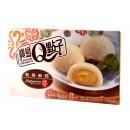 Mochi kulki ryżowe Durian 210 g
