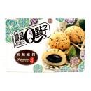 Mochi kulki ryżowe Sesame 210 g