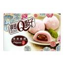 Mochi kulki ryżowe Taro 210 g