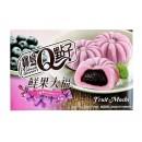 Mochi kulki ryżowe Blueberry Friut 210 g