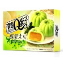 Mochi kulki ryżowe Hami Melon 210 g