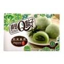 Mochi kulki ryżowe Green Tee 210 g