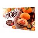 Mochi kulki ryżowe Peanut 210 g