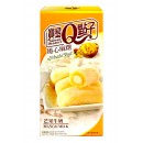 Mochi rolki ryżowe Mango Milk 150 g