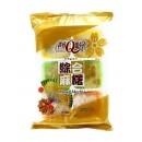 Mochi kulki ryżowe Mix smaków 210 g