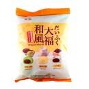 Mochi kulki ryżowe Mix smaków 250 g