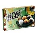 Mochi kulki ryżowe Mix smaków 450 g