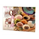 Mochi kulki ryżowe Mix smaków 600 g