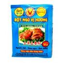 Przyprawa 5 / pięć smaków Hiep Long 10 g