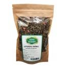 Herbata Sencha smakowa japońska wiśnia 100 g