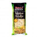 Makaron Wonton 200 g Bali Kitchen