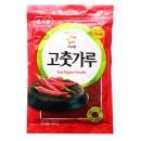 Papryka chili gochugaru do kimchi 500 g