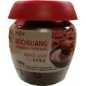 Koreańska pasta Gochujang Sunchang Red Pepper 500 g