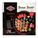 Zestaw do Sushi Sumo 75 Miyata Wasabi Sushi Shop Sklep Orientalny Wrocław