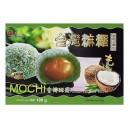 Mochi kulki ryżowe Coconut Pandan 180 g
