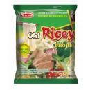 Zupa instant Pho Bo o smaku wołowiny Oh Ricey 63 g