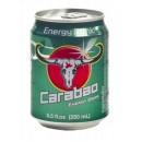 Carabao Tajski Energy Drink  250 ml