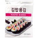 Algi glony Nori Gold Premium Garimi 10 szt KOREA 21 g