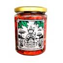 Kimchi Vegan 400 g by Spisek 1