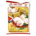 Mąka do pierożków VINH THUAN 400 g