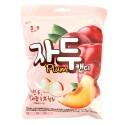 Koreańskie cukierki śliwkowe 130 g