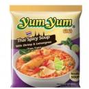 Zupka Yum Yum krewetkowa Tom Yum 100 g
